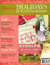 Somerset Holidays & Celebrations, Volume 3