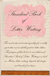 standard book of letter writing